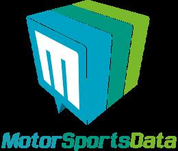 motorsportsdata-retina